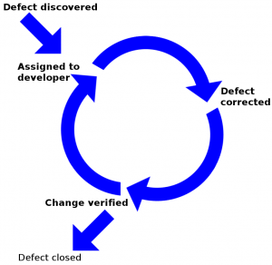 DefectLifecycle